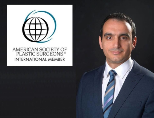 Plastic Surgery now available at Clinica Jóia!
