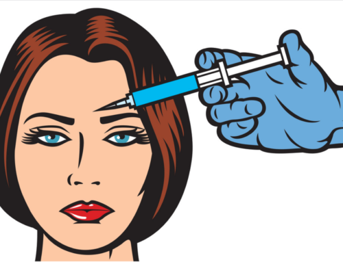 Botox & Fillers; the What, How and Why.